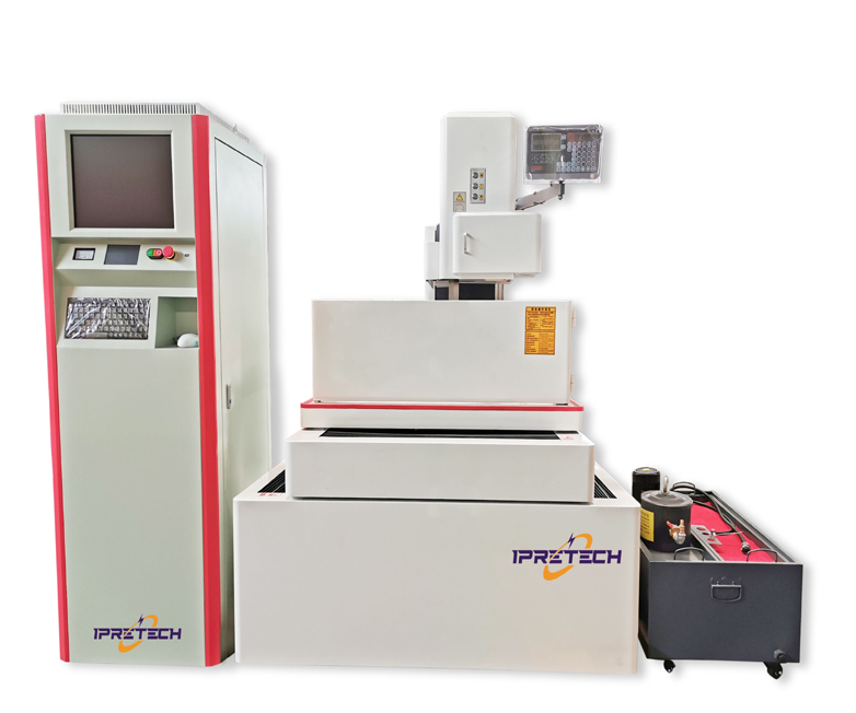 ipretech machinery company limited,wire edm,moly wire edm,edm cutter,reused edm,reusable edm machine,recycle edm,precise wire cut,multi cut wire edm, fast speed edm wire cut,cnc edm wire cutting machine, rebuilt edm,china edm,mold edm,edm driller,edm small hole drill,edm stamp die sinker,edm erosion die sinking,china brass wedm,portable edm,EDM drilling,small hole edm drills, advanced edm drill,micro edm drills, drilling EDM,EDM hole popper,molybdenum wire cutter,metal working equipment/machinery,metal working tool,die tool,quality edm machine,molybdenum edm wire cutting machine,cnc edm wire cut,cnc edm,edm wire cut,wire cut,edm cut,edm wire,cnc wire cut,edm erosion,edm stamping,erosion die sinking,die sinking,fast speed edm wire cut,eco-friendly edm wire cut